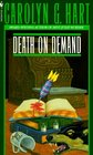 Death on Demand (Death on Demand, No 1)