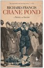 Crane Pond A Novel of Salem