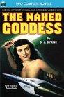 The Naked Goddess  The God Business