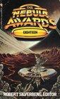 The Nebula Awards No. 18