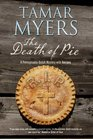 The Death of Pie The new Pennsylvania Dutch mystery