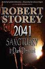 2041 Sanctuary 1 Dark Descent