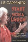 Start With A Laugh