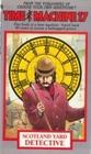 Scotland Yard Detective Time Machine 17
