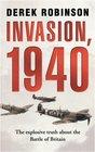Invasion 1940