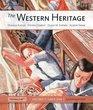 The Western Heritage Volume 2