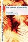 Moral Argument