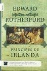 Principes De Irlanda Los