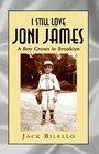 I Still Love Joni James