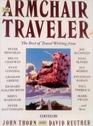 The Armchair Traveler