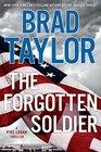 The Forgotten Soldier (Pike Logan, Bk 9)