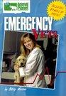 Emergency Vet (Animal Planet)