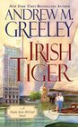 Irish Tiger A Nuala Anne McGrail Novel