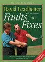 Faults and Fixes