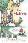 The Moffats (Moffats, Bk 1)