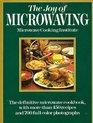 The Joy of Microwaving