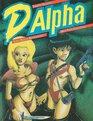D-Alpha