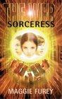 The Web Sorceress