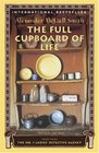 The Full Cupboard of Life (No. 1 Ladies' Detective Agency, Bk 5)