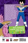 Dragon Ball Full Color Freeza Arc Vol 1