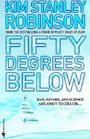Fifty Degrees Below (Capital Code, Bk 2)