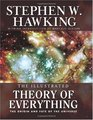 Illustrated Theory of Everything The Origin and Fate of the Universe