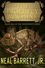 Prophecy Machine