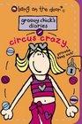 Circus Crazy