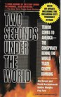 Two Seconds Under the World