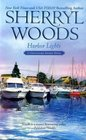 Harbor Lights (Chesapeake Shores, Bk 3)