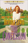 The Confession (The Heritage of Lancaster County, Vol 2)