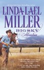 Big Sky Mountain (Parable, Montana, Bk 2)