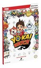 YoKai Watch Standard Edition Guide