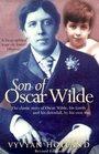 Son of Oscar Wilde