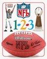 NFL Board Book: 1 2 3