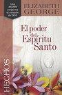 Hechos El poder del Espritu Santo