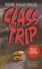 Class Trip