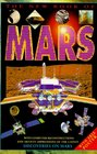 New Book Of Mars The