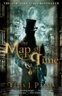 The Map of Time (Map of Time, Bk 1)