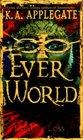 Land of Loss (Everworld, Bk 2)
