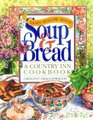 Dairy Hollow House Soup  Bread Cookbook