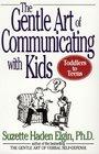Gentle Art of Communicating - E-Book