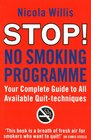 The Stop No Smoking Programme