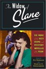 The Widow of Slane Six More of the Best Crime and Mystery Novellas of the Year