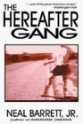 The Hereafter Gang