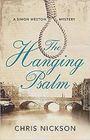 The Hanging Psalm A Regency Mystery Set in Leeds