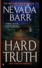 Hard Truth (Anna Pigeon, Bk 13)