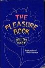 The Pleasure Book