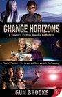 Change Horizon: Three Novellas