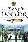 The Tsar's Doctor